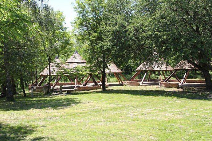 Park ma Adica (1)