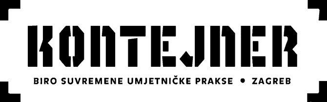 kontejner_logo